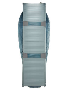 Saros™ 0F/-18C Sleeping Bag, , large