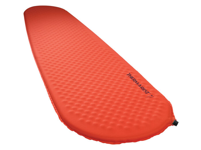 ProLite™ Sleeping Pad