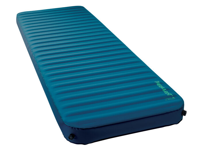 MondoKing™ 3D Sleeping Pad