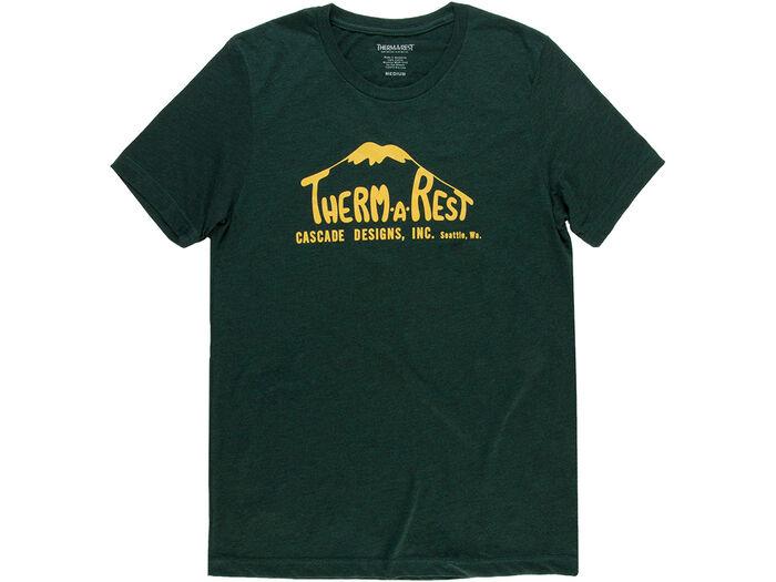 Heritage Shirt