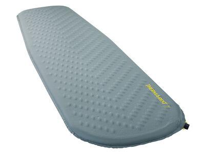 Trail Lite™ Sleeping Pad, , large