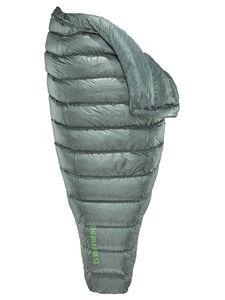 Vesper™ 45F/7C Quilt, , large