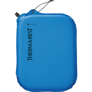 Therm-a-Rest Lite™ Seat | Blue