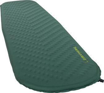 Trail Lite™ Sleeping Pad - Classic Valve, , large