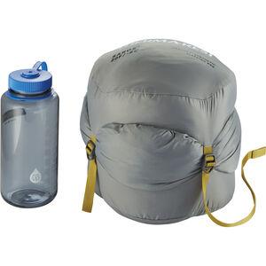 Saros™ 20F/-6C Sleeping Bag - Compression Sack