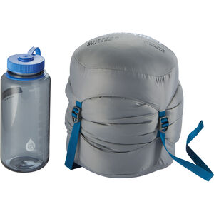 Therm-a-Rest® Questar™ Sleeping Bag - Stuff Sack
