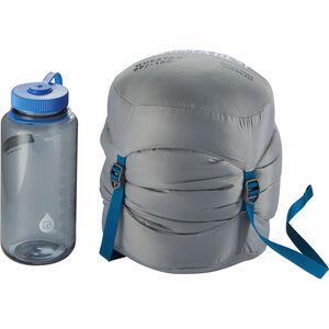 Therm-a-Rest® Questar™ Sleeping Bag - Stuff Sack