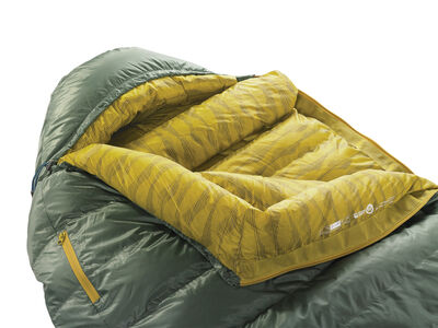 Questar™ 20F/-6C Sleeping Bag, , large