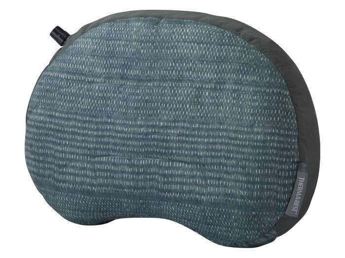 Air Head Pillow Ultralight Air Pillow Therm A Rest 174
