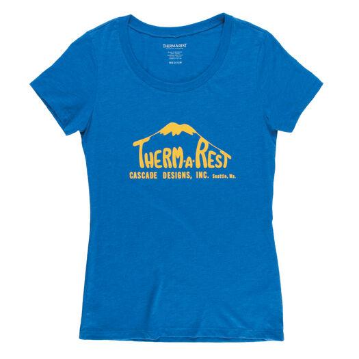 Women's Heritage Shirt