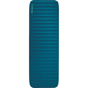 Therm-a-Rest MondoKing Marine Blue
