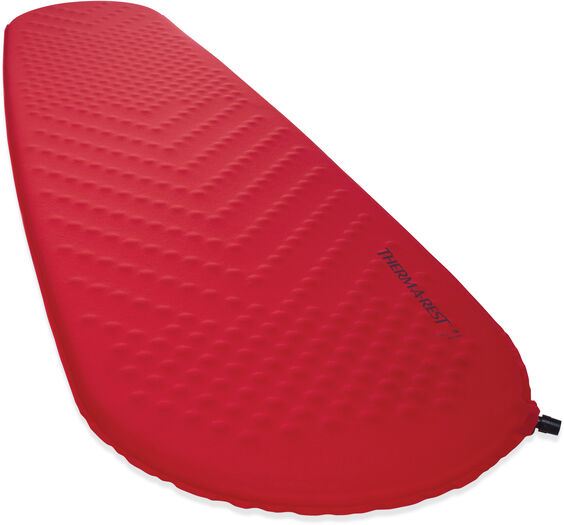 Women's ProLite™ Sleeping Pad - Classic Valve