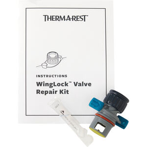 Therm-a-Rest WingLock™ Valve Repair Kit