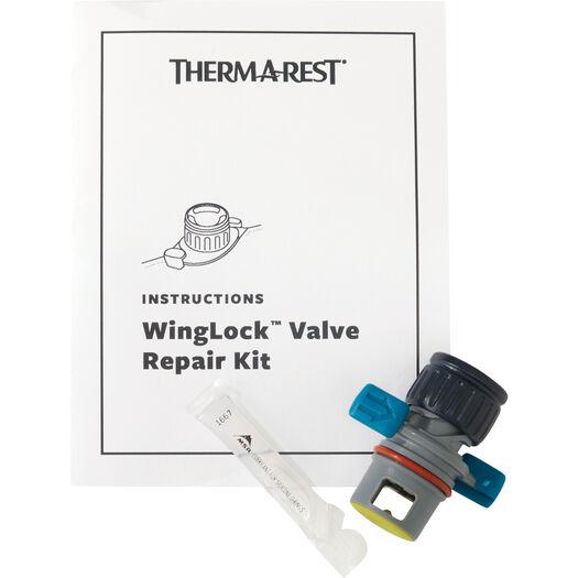 Winglock™ Ventil-Reparaturkit