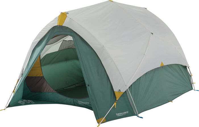 Tranquility™ 4 Tent