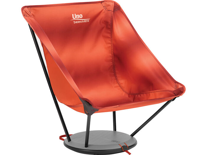 Uno™ Chair