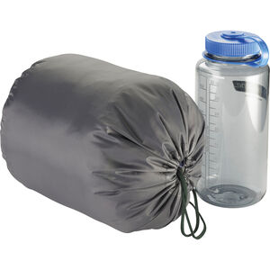 Space Cowboy™ 45F/7C Sleeping Bag - Stuff Sack