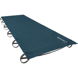 Therm-a-Rest Mesh Cot