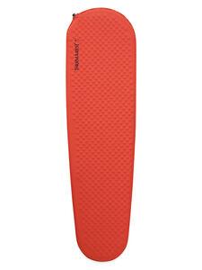 ProLite™ Sleeping Pad, , large