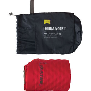 Therm-a-Rest® Women's ProLite™ Contents