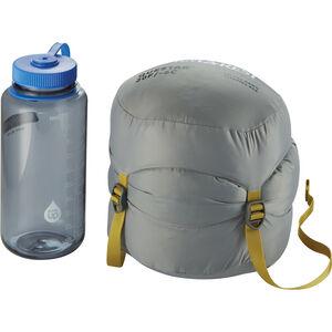 Questar™ 20F/-6C Sleeping Bag - Stuff Sack