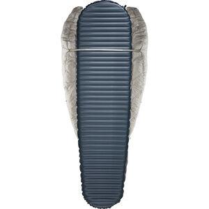 Therm-a-Rest Vesper Down Quilt - SynergyLink™ Connectors