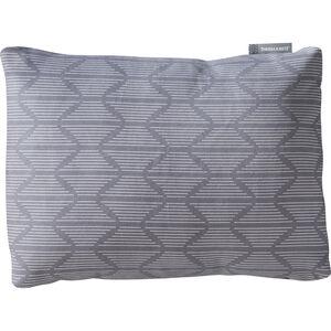 Therm-a-Rest Trekker™ Pillow Case | Stuffed