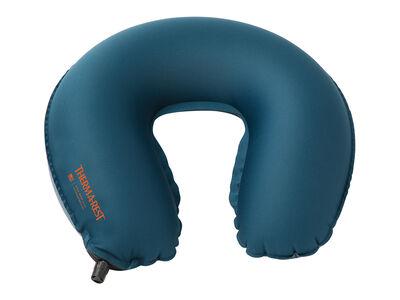 Air Neck Pillow, , large