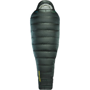 Therm-a-Rest Hyperion™ Sleeping Bag - Black Forest - Regular