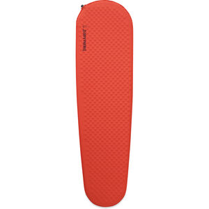 Therm-a-Rest® ProLite™ Sleeping Pad - Poppy - Regular