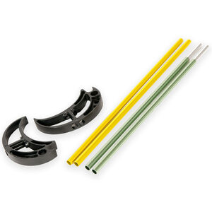 UltraLite Cot Parts Kit | Therm-a-Rest