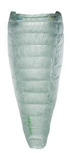 Vesper™ 32F/0C Quilt, , large
