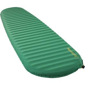 Trail Pro™ Isomatte, , large