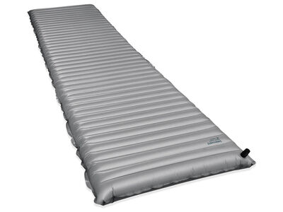 NeoAir® XTherm MAX™, , large