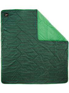 Argo™ Blanket, , large