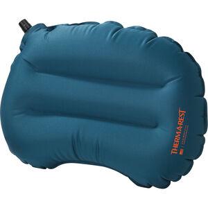 Therm-a-Rest Air Head™ Lite Pillow - Regular