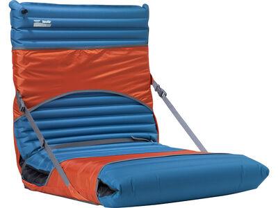 Trekker Chair, , large