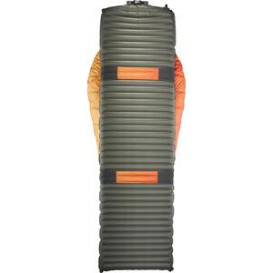 Polar Ranger™ -20F/-30C Sleeping Bag - SynergyLink™ Connectors