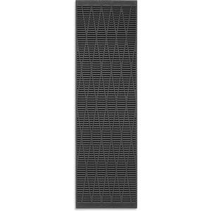 RidgeRest® Classic Sleeping Pad, , large