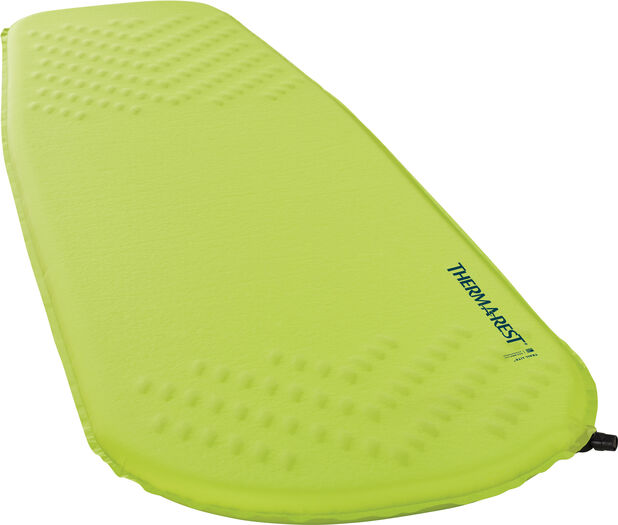 Women's Trail Lite™ Sleeping Pad - Classic Valve