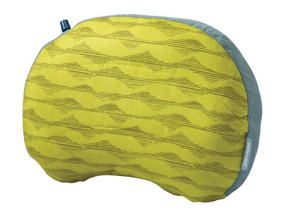 Air Head™ Pillow, , large