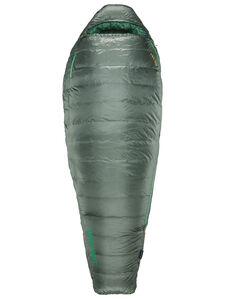 Questar™ 32F/0C Sleeping Bag, , large