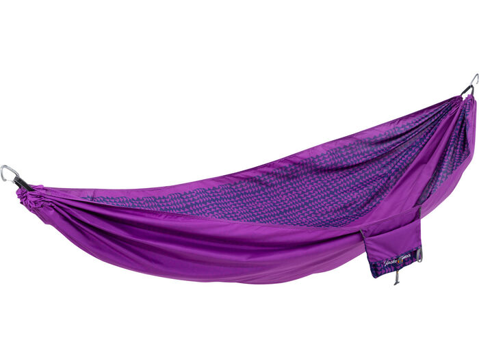 Slacker™ Double Hammock