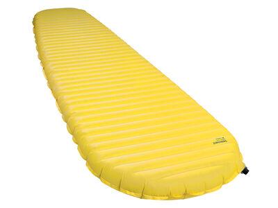 Women's NeoAir® XLite™ Sleeping Pad, , large