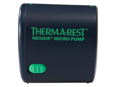 NeoAir® Micro Pump, , large