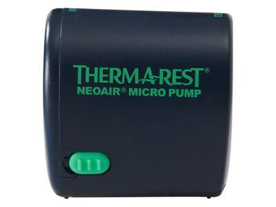 NeoAir® Mikropumpe, , large