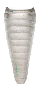 Vesper™ 20F/-6C Quilt, , large