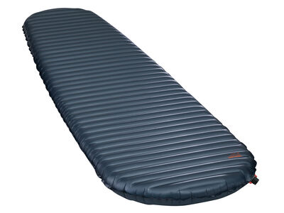 NeoAir® UberLite™ Sleeping Pad, , large