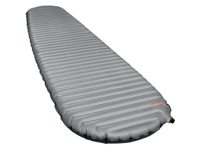 NeoAir® XTherm™ Sleeping Pad, , large