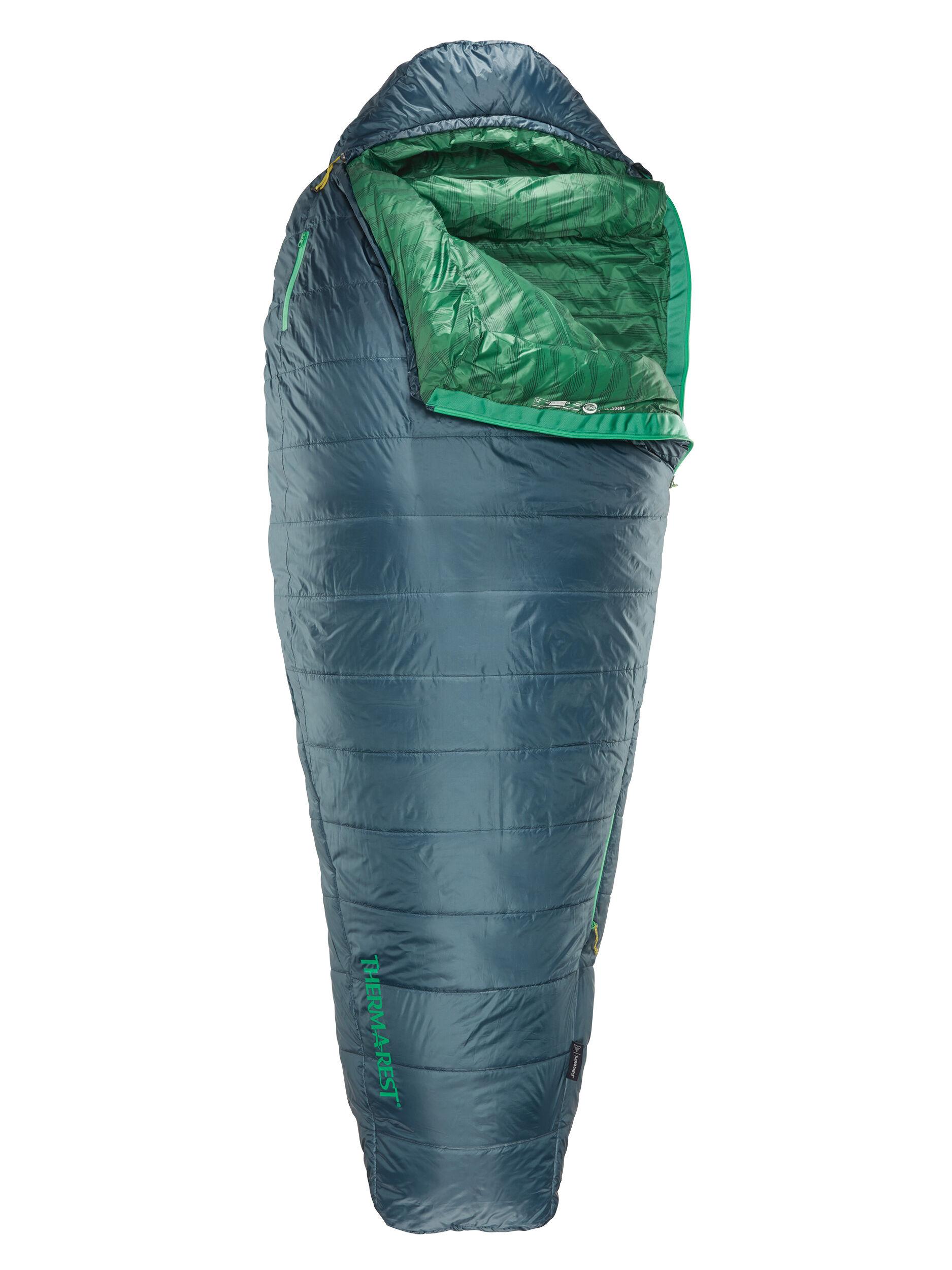 Achat Quest Qu Regular sac de couchage femmes femmes pas